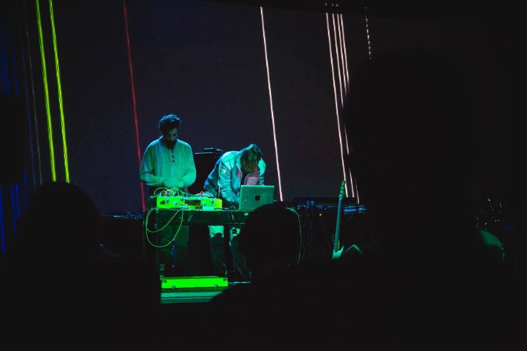 ATOMTONE_NEXT_festival2015_2_fotoJana_Makroczy