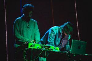 ATOMTONE_NEXT_festival2015_3_fotoJana_Makroczy