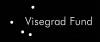 visegrad_fund_logo_inverse